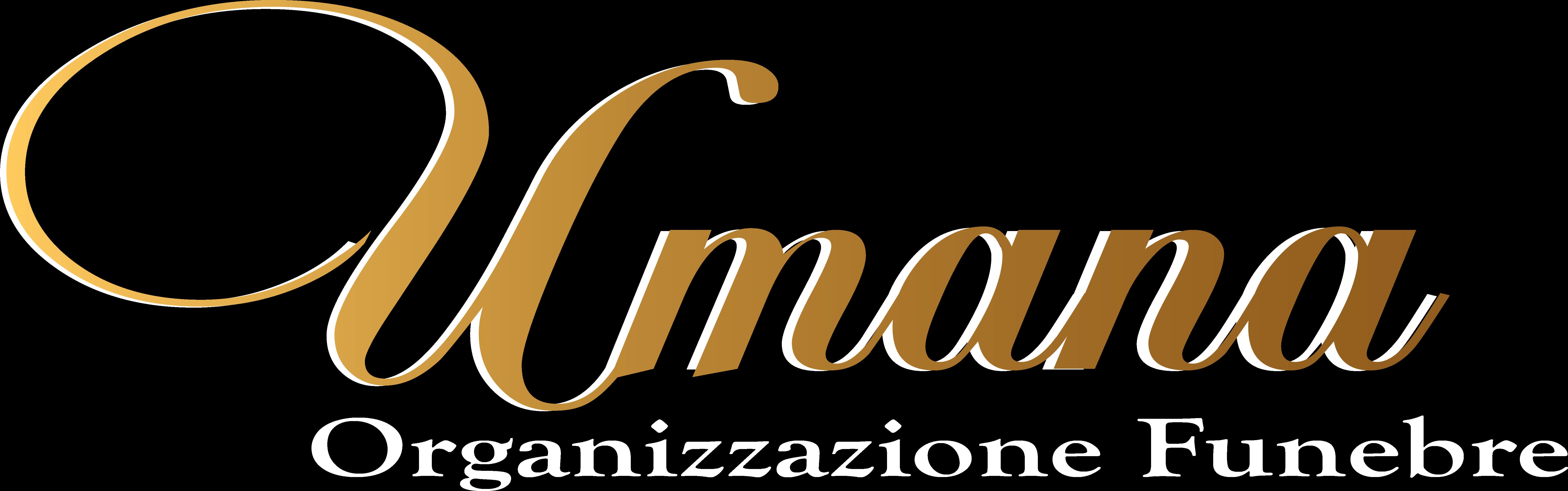 Umana Fano Organizzazione funebre.