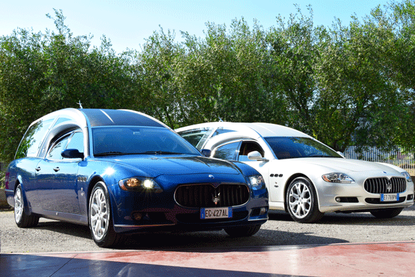 2Maserati-Quattroporte