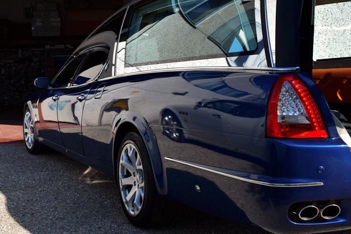 Maserati-Quattroporte-blu1