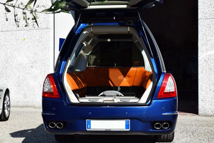 Maserati-Quattroporte-blu2